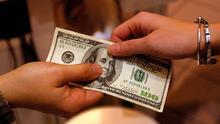 ¿Cómo distribuir adecuadamente el dinero del estímulo económico?