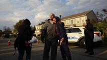 Investigan la muerte de una joven afroestadounidense de 16 años abatida por la policía en Ohio