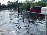 Siga estas recomendaciones cuando hay aviso de inundaciones en el sur de Florida