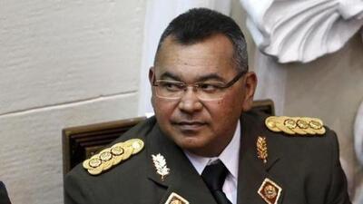 Quienes combaten el narcotráfico terminan siendo los villanos de acuerdo con Nicolás Maduro