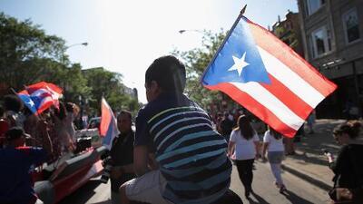 Puertorriqueños en Chicago: se repiten las historias de lucha y supervivencia