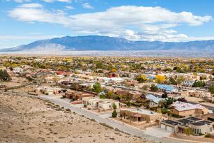 Albuquerque,Residential,Suburbs,,New,Mexico