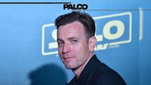 Obi-Wan Kenobi, lo nuevo de Disney +