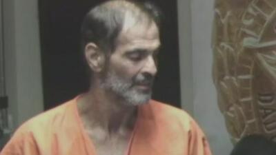 Arrestan a un sospechoso de un asesinato que ocurrió hace casi tres décadas