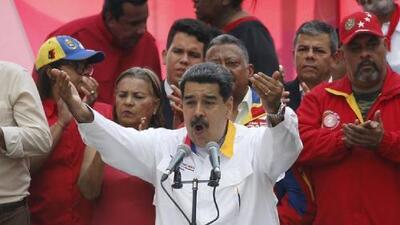 Venezuela garantiza recursos para los Juegos Panamericanos de Lima
