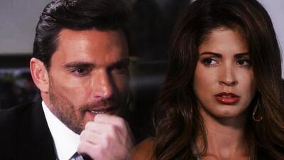 Carlos le pidió a Nancy desaparecer información sobre la muerte de Alejandra