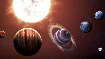 Horóscopo del 12 de junio | Las ondas cósmicas marcan un nuevo inicio