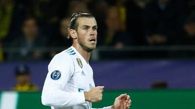 Encuentran muerto en Cardiff al cuñado de Gareth Bale