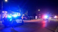 Sospechoso del tiroteo en California conocía a las víctimas y al parecer tenía negocios con ellas, asegura la policía