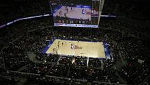 Visitantes frecuentes, Spurs y Suns se baten en duelo en México