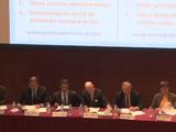 Denuncian conflicto de interés dentro de la Junta de Supervisión Fiscal para Puerto Rico