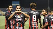 ¡Líder de goleo! Mexicano comanda la tabla individual en Nicaragua