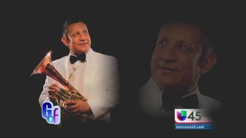 Dan el último adiós a Aldo Sarabia