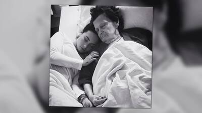 Muere la bisabuela de Demi Lovato