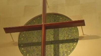 Iglesias en Los Ángeles se ofrecen como santuarios para proteger a los indocumentados de las redadas