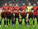 España jugará un amistoso contra Holanda en noviembre