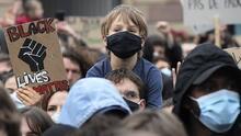 Protestas 2020: cuando la indignación supera a la pandemia