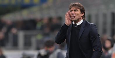 Antonio Conte da consejos sexuales a sus jugadores