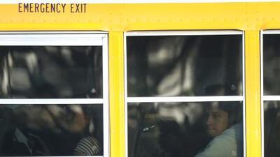 Madre culpa a escuela por el suicidio de su hijo de 10 años que era acosado por tener una enfermedad