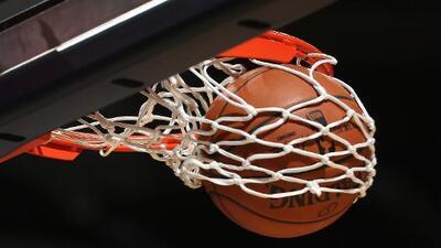 Es un nuevo día en la NBA, una era en la que reinará la paridad