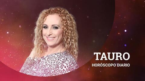 Horóscopos de Mizada | Tauro 18 de abril de 2019