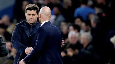 Tactics Analysis: Ajax proved naïve and precocious against Tottenham