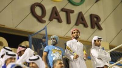 La FIFA confirma a Rusia y Qatar como sedes de los Mundiales de 2018 y 2022