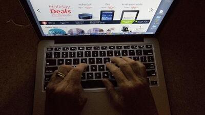 Ten en cuenta estos consejos para no ser víctima de fraudes por internet al hacer tus compras navideñas
