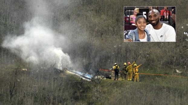 A un año del accidente, ¿qué se sabe de la muerte de Kobe Bryant?