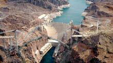 Pacto contra la 'Gran Depresión': estos proyectos de infraestructura cambiaron EEUU