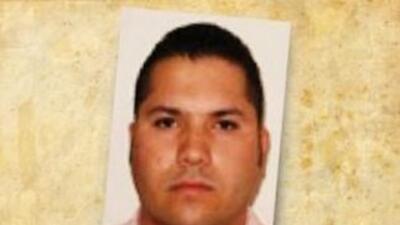 El Chapo Isidro hereda el cártel de los Beltrán Leyva