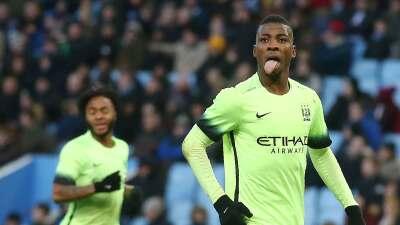 Arsenal y Manchester City cumplen y estarán en quinta ronda de la FA Cup