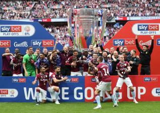 Aston Villa: ¿el nuevo Fulham de la Premier League?