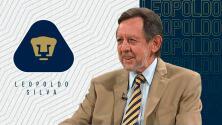 Los Pumas ratifican a Leopoldo Silva al frente de la junta directiva