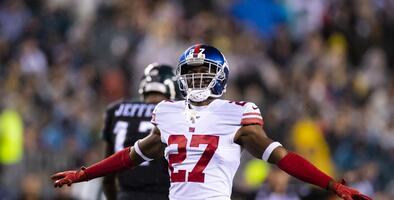 Jugador de NY Giants podría alcanzar hasta 10 años de cárcel