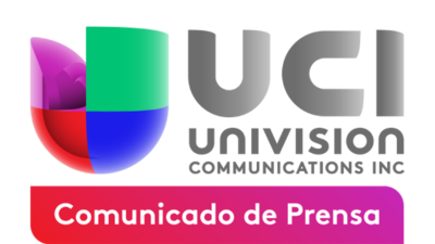 Enrique Iglesias y Luis Coronel encabezan la lista de nominados en la 12º Ceremonia Anual de Premios Juventud