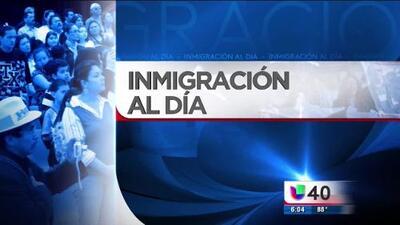Conozca los detalles de la ley migratoria 601A