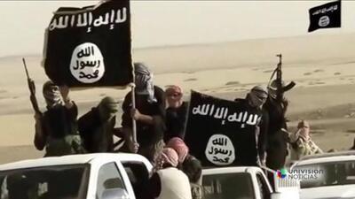 Casa Blanca: Estados Unidos está en guerra contra ISIS