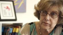 Mantener la mente activa y el cuerpo en forma: beneficios de trabajar después de la jubilación