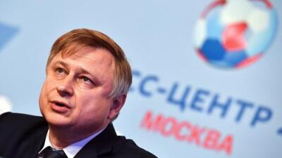 """Rusia toma """"medidas sin precedentes"""" para la seguridad del Mundial"""
