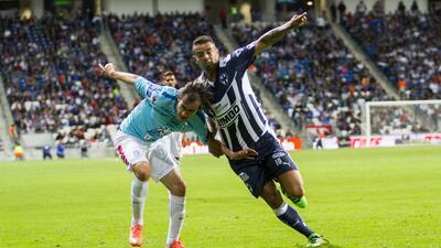 Monterrey vs. Pachuca, una final inédita en la Liga MX