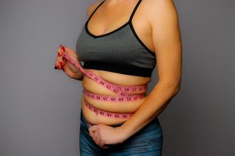 Guía: La 5 maneras de bajar de peso sin hacer dietas