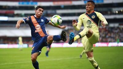 Cómo ver América vs. Puebla en vivo, por la Liga MX 26 de Octubre 2019