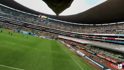 Cómo ver Chivas vs Morelia en vivo, por la Liga MX