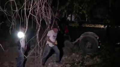 """""""Era un papá muy amoroso"""": así recuerdan al migrante salvadoreño que murió a manos de policías mexicanos"""