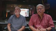 El Gran Combo de Puerto Rico da detalles de su nueva producción musical grabada en cuarentena