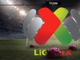 Próximos partidos Liga MX: regresa el fútbol mexicano con medidas de seguridad por el coronavirus