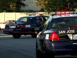 Fin de semana violento deja los dos primeros homicidios de 2021 en San José