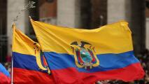 Se acercan las elecciones generales en Ecuador y estos son los cargos que votará el pueblo este 7 de febrero