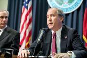 El procurador del estado de Texas demanda a la compañia Griddy por acciones durante la tormenta invernal